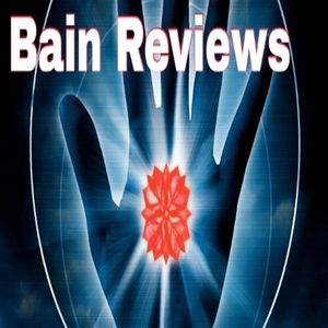 Bain Reviews